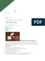 abses payudara 1.docx