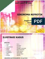 SINDROMA NEFROTIK.ppt