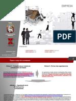 CONCURSO-PUBLICO2