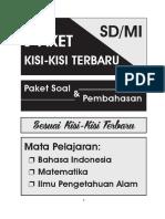 Paket+Soal+Kisi-Kisi+Terbaru.pdf