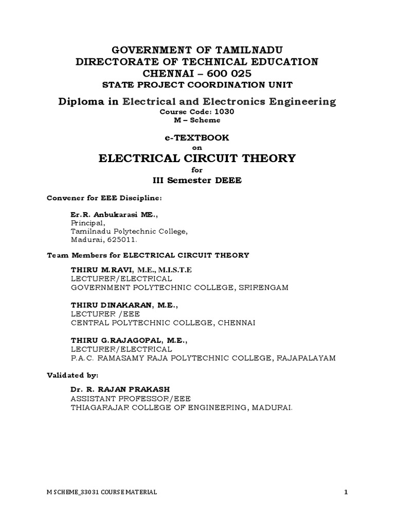 Strange Electrical Circuit Theory Capacitor Electric Charge Wiring Cloud Hisonuggs Outletorg