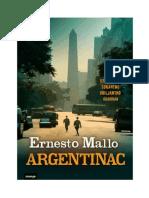 - Argentinac.pdf