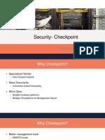 Security Firewallcheckpoint 160131113133