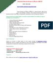 370230300 International Journal of Recent Advances in Physics IJRAP
