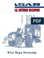 wire_rope_forensics_a4.pdf