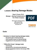 bearing failures TIMKEN.pdf