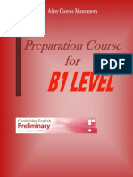 manzanera_ailor_garces_preparation_course_for_b1_level_pet.pdf