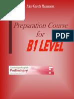 manzanera_ailor_garces_preparation_course_for_b1_level_pet.pdf