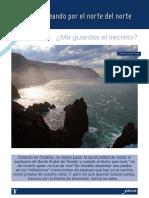 Faros y Playas Salvajes Pagina 14