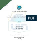 hafit mustollah-fkik UIN.pdf