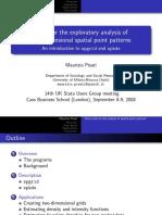 PisatiDensityestimationforspatialdata.pdf