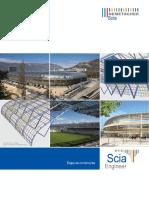 Etape_de_constructie_rom.pdf