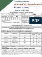 rrc_english_8-12-2013 5.pdf