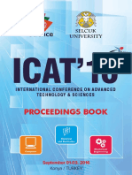 02-Bildiri-09-ICAT-16