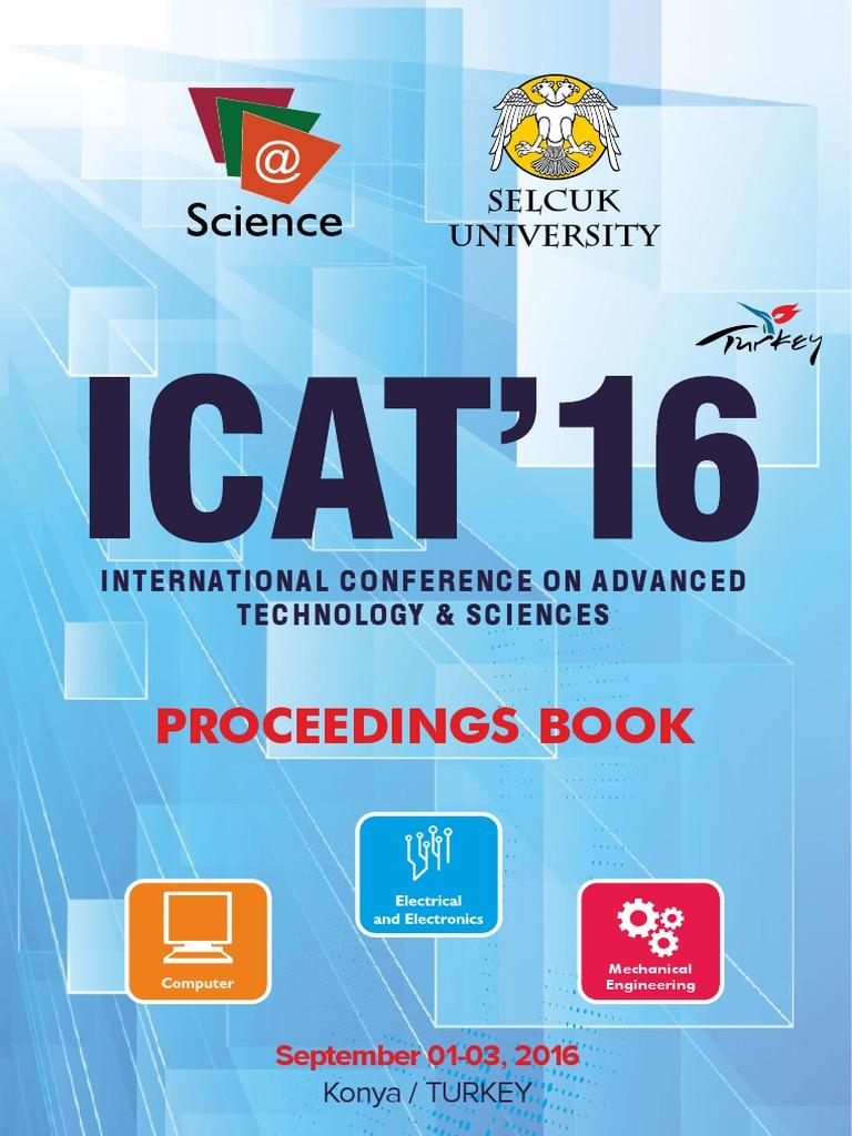 2a381f931 02-Bildiri-09-ICAT-16