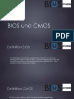 BIOS&CMOS_Fedosi_Giovanni.pptx