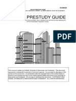 API 510 Guide