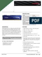 HX318C10F_4