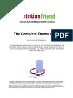 Complete_enema_guide.6265024.pdf