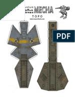 SteamMecha_Panzer