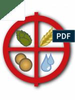 user-manual-en brewtarget software.pdf
