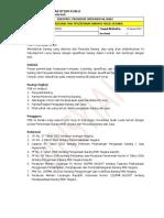9_ POB LK BAUK - Pemeriksaan dan Penerimaan Barang Milik Negara.pdf