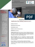 qp-welding-technician-level3 MT.pdf
