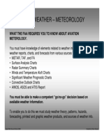 gs_8_-_meteorology_and_weather_-_basic.pdf