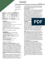 newsletterJune 4th dutch.docx