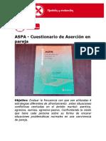 30_aspa