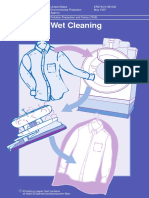 wet8-97.pdf