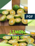 limonsito 1