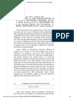 The Matter of the Testate Estate of Edward Christensen, Adolfo Aznar and Lucy Christensen vs. Helen Christensen Garcia