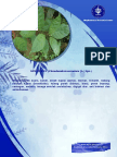 BCCS Herbal Plants Collections.pdf