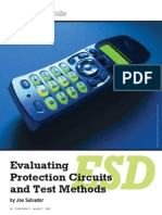 evaluating-esd-protection-circuits-and-test-methods