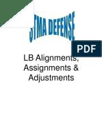 Lb Alignments Glazier (2)