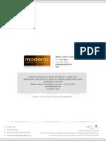 48549610002-Estabilización dimensional.pdf