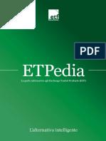 ETPedia ETF Securities - IT- Nov13
