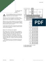 Ahu Safety.pdf