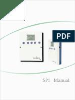 SP1 Manual