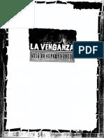 Guía de Supervivencia.pdf