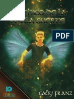 Franz Gaby - El Chico de La Mala Suerte