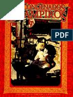 Semicondenados Dhampiros.pdf