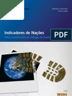 Compêndio de Indicadores de Sustentabilidade de Nações (1.ª edição, 2009)