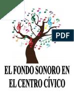 Fondo Sonoro