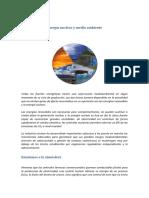 Energía nuclear y medio ambiente.docx