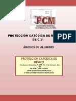 Anodos_de_aluminio.pdf