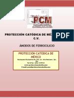 Anodos_de_ferrocilicio.pdf