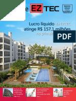 Eztc3 Informe Aug2011 Port