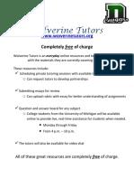 wolverine_tutors_info_20130911_133302_46.docx
